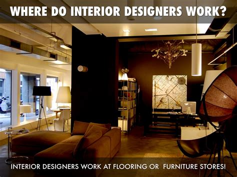 what does a interior designer do where do interior designers shop around budapest 581 designer pop up store best interior