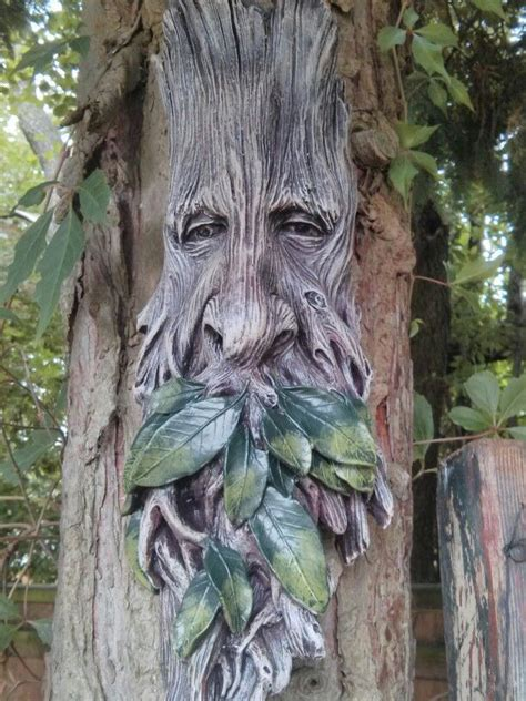 tree faces 17 best images about tree faces art on pinterest trees