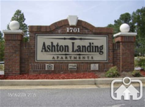 Apartments Or Houses For Rent In Perry Ga Ashton Landing Apartments In Perry