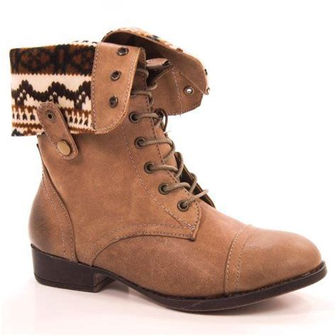 light brown combat boots light brown combat boots for girls boot ri