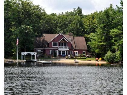 paddle boats for sale in nh 1000 images about rindge new hshire on pinterest