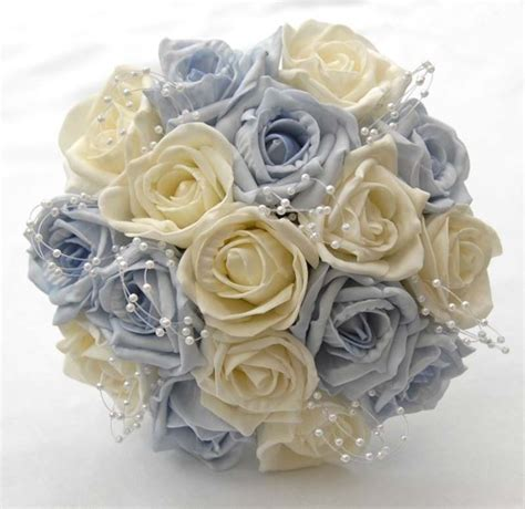 fiori decorativi per bomboniere fiori decorativi per bomboniere idea d immagine di