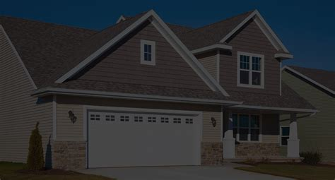 Garage Door Brands Guardian Garage Doors Brand Garage Doors