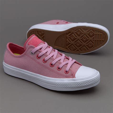 Sepatu Converse Chuck All 2 sepatu sneakers converse womens chuck all ii