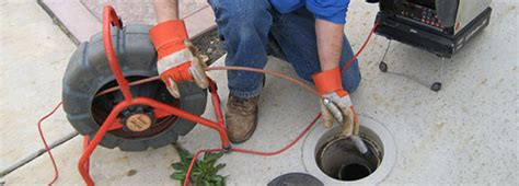 Plumbing Pipe Inspection by Sewer Inspection Sewer Co