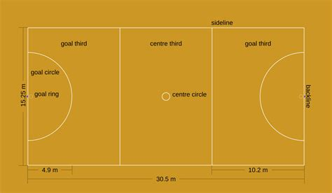 Pompa Bola Basket Volley Voli Futsal Sepak Simple Porta Termurah file netball edit2 svg