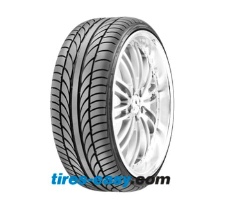 full guide   directional tire tread pattern