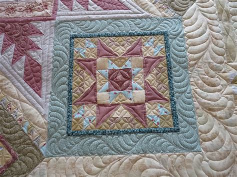 Quilt Pantograph by Quilting Pantograph Patterns Patterns