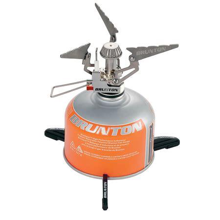 brunton wind river range stoves brunton stoves