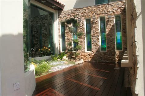 courtyard designs interior courtyards