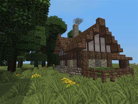 minecraft house designer small house design minecraft project
