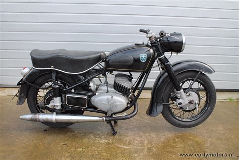 Adler Motorrad by Adler Motorcycles Pics Specs And List Of Models