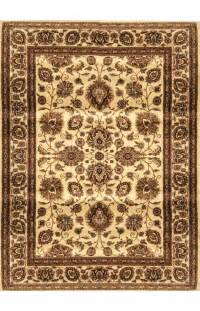 home dynamix rugs home dynamix marquis 12004 rug traditional rugs