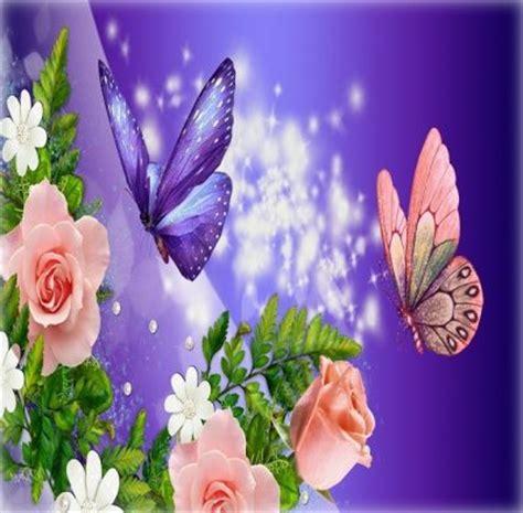 imagenes flores bonitas gratis descargar imagenes gratis de flores para celular y tablet