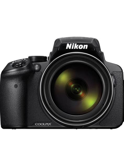 point and shoot digital nikon coolpix p900 digital point and shoot whcamera