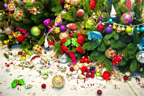 christmas tree disasters s e x tips for screenwriters rewriting when is enough enough screenwriting seminars and