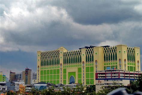 Jual Polybag Kota Jakarta Barat Daerah Khusus Ibukota Jakarta 21 mall dan tempat belanja murah di jakarta daerah kota