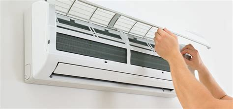 Gap Background Check Simple Air Conditioning Checks Gap Trade Services