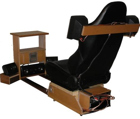 Ultimate Computer Chair by Best Computer Chair For Gaming