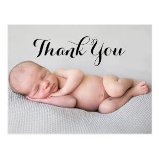 thank you images with babies | www.pixshark.com images