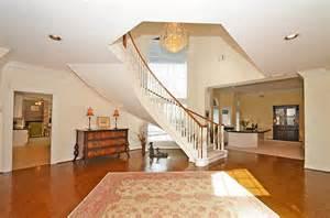 Kickerillo Floor Plans by 25 Best Kickerillo Homes Wallpaper Cool Hd
