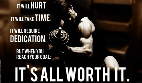 motivation monday get ripped at home