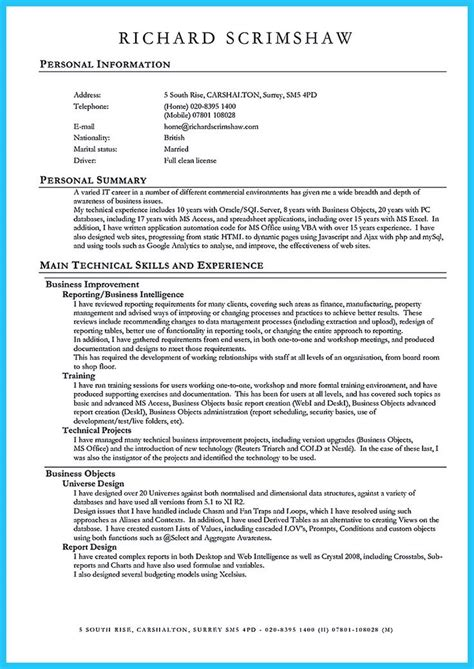 make resume better 28 images how to create a resume