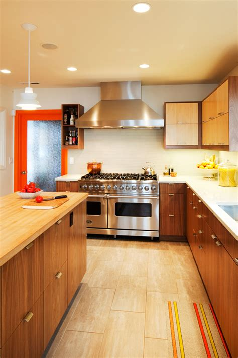 double oven kitchen design 10 kitchen design ideas from portland seattle remodeling