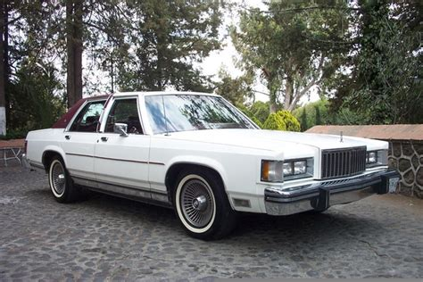 download car manuals pdf free 1984 mercury grand marquis parental controls 01 grand marquis fuse box diagram 01 free engine image for user manual download