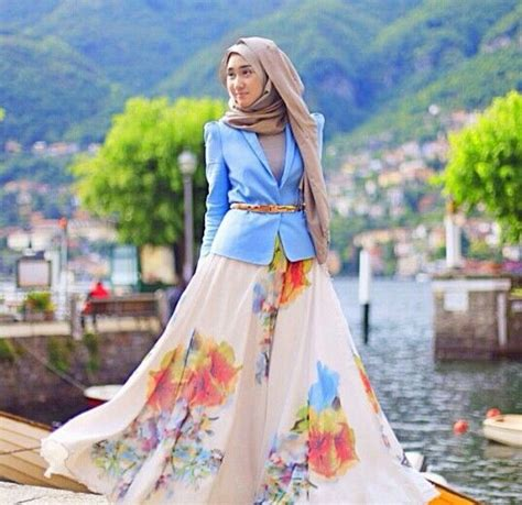 Bow Skirt Silk Dian Pelangi 17 best images about stailista on dubai