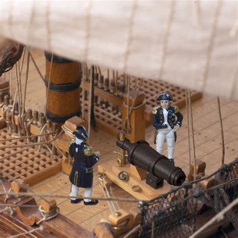 electric boat victory yard hms victory model modelspace
