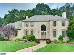 homes for in delaware county pa 22 tower rd broomall pa 19008 home for delaware