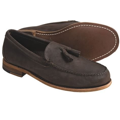 moccasin shoes for moccasin shoes for 28 images leather loafers moccasins