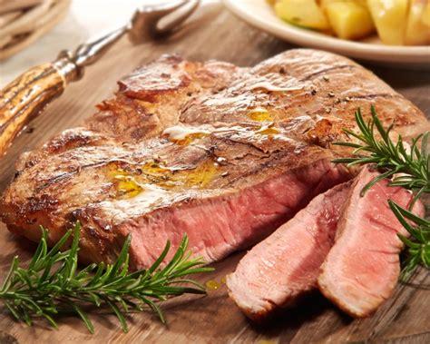 della bistecca origine della bistecca alla fiorentina