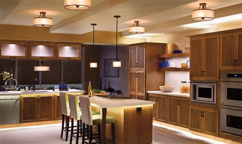 best lighting for kitchens best lighting for kitchen ceiling baby exit