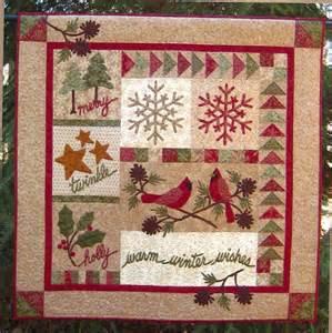 primitive folk wall quilt pattern warm by primfolkartshop