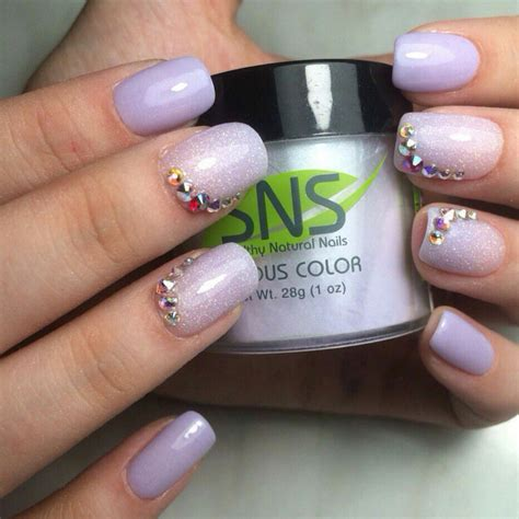 Nail Uk by Sns Exclusives Salon In L Office Nails I