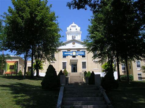 Grayson County District Court Records County Kentucky Familypedia Fandom Powered By Wikia