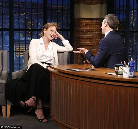 den skirts for 47 yr old uma thurman wants harvey weinstein to get due process