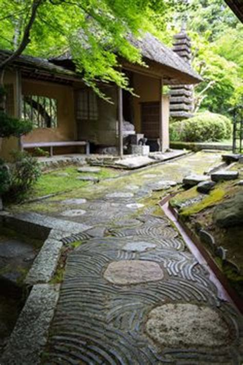 Rock Out With The Creative Zen Rock Geddit by Size Japanese Zen Rock Garden Rake Handcrafted In