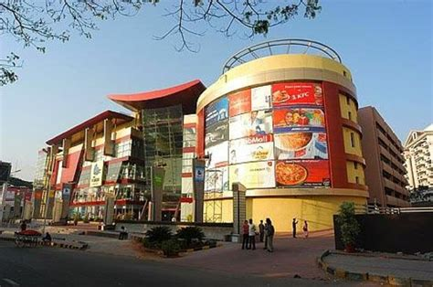 home design mall bucuresti forum 13 best malls to choose for perfect shopping in bangalore