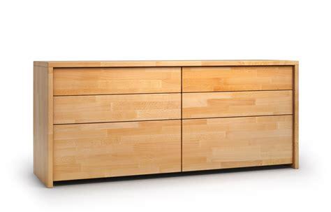 sideboard buche aurata in buche sideboard