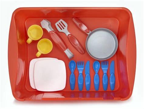 little tikes splish splash stove toys r us little tikes splish splash stove buy online in