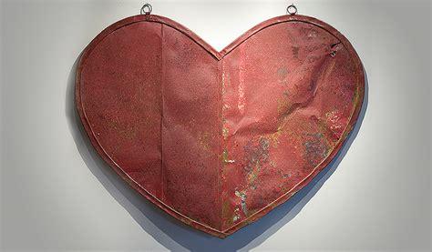 tin heart just folk