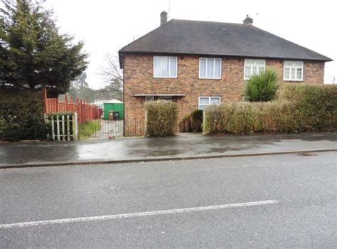 3 bedroom house for rent in watford semi detached to rent 3 bedrooms semi detached wd19 property estate agents in