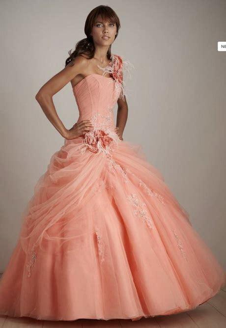 trajes para 15 anos este es un vestido color vestidos para un 15 a 241 os