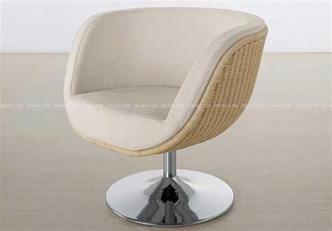 3d design furniture furniture 3d rendering chair 3d design chair rendering india