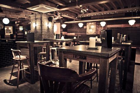 top cat bar london s best secret bars