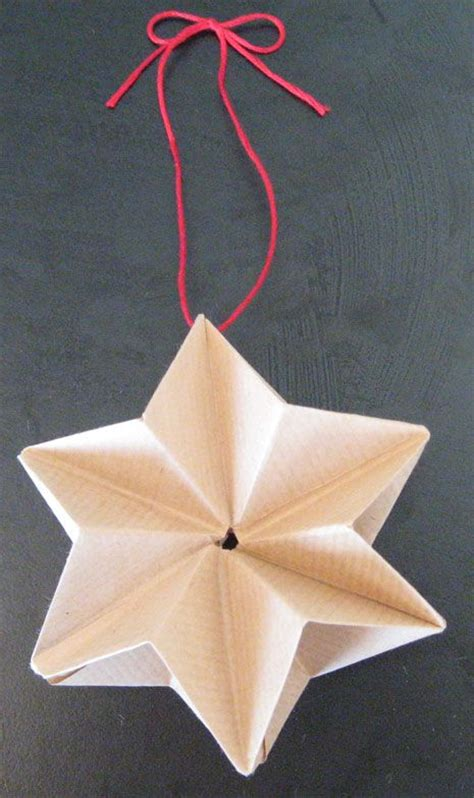 How To Make A Origami Beating - the 25 best decorations ideas on