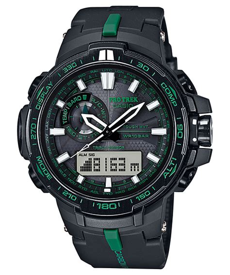 Casio Protek Series Prw 3500y 4a Casio For Mens casio prw s6000y 1ajf 5365 casio news parts